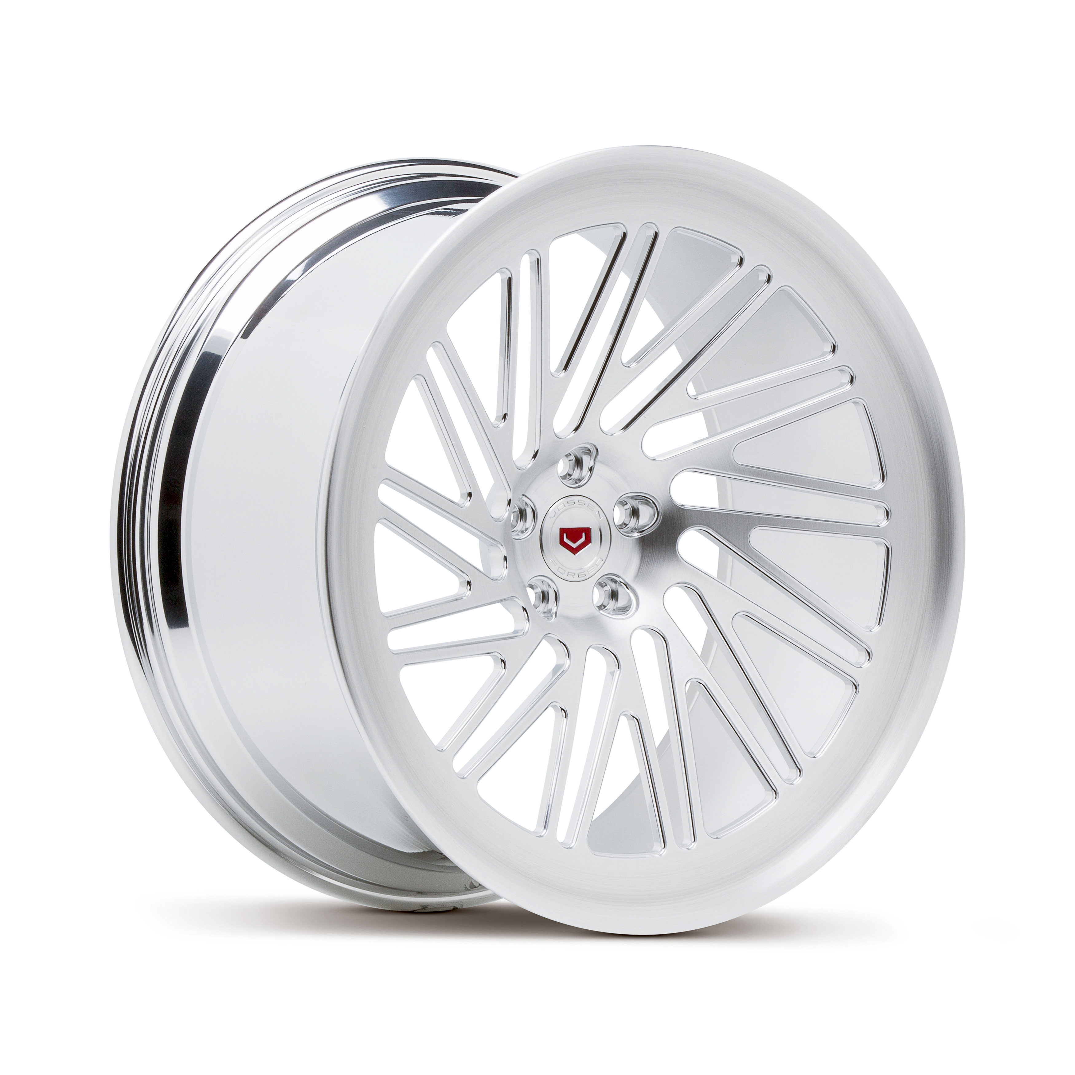 Vossen-Forged---LC-105T